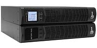 Источник бесперебойного питания on-line SNR серии Element, 1000 VA, 36VDC, 900Вт х 28 мин (ИБП, блок батарей,