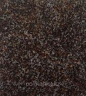 Ворсовое ковровое покрытие Tempo