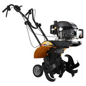 Мотокультиватор (мотоблок) Texas LX 450TG
