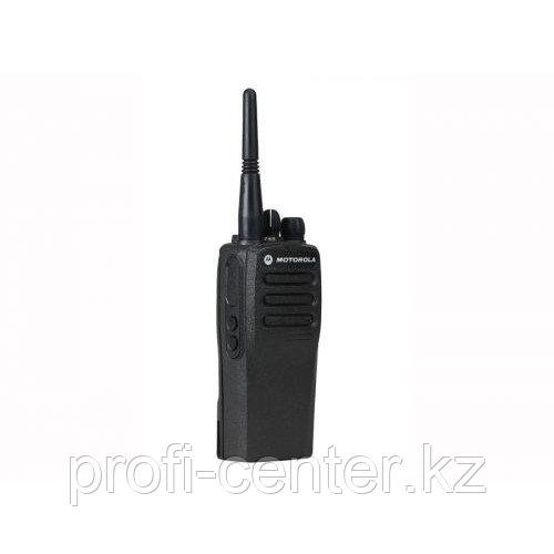 Радиостанция Motorola DP1400 136-174Мгц, 1/5Вт NNTN