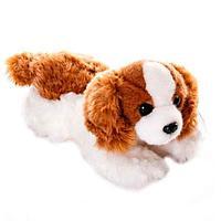 AURORA Игрушка мягкая Королевский Кокер-спаниель  щенок 22 см