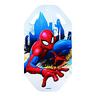 Ледянка 1toy Spider-Man 92см