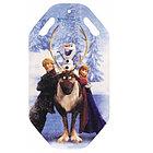 Ледянка 1toy Disney Frozen 92см