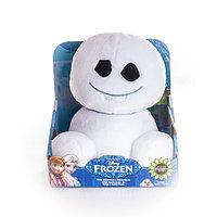 Игрушка функциональная Холодное сердце  Мини Снеговичок, 20 см.