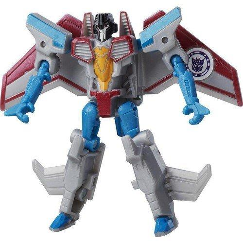 Игрушка Hasbro Transformers Роботс-ин-Дисгайс Легион