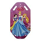 Ледянка 1toy Princess 92см