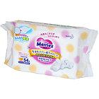 Влажные салфетки Merries-54 (мягкая упаковка)