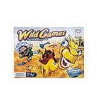 Настольная игра Wild Games