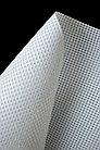 """Баннерная ткань """"Сетка"""" с подложкой (350гр) 3,2м х50м, фото 2"""