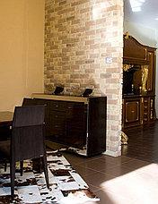 Стеновые панели-картины для декора ресторана, фото 3