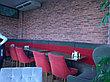 Стеновые панели-картины для декора ресторана, фото 4