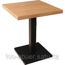 Столы на заказ для кафе