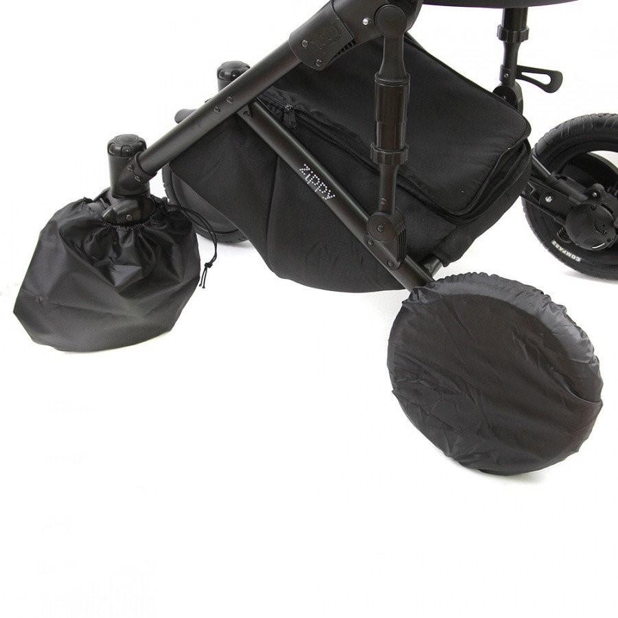 BAMBOLA Чехлы на колёса (TUTUTIS, JAMPER)