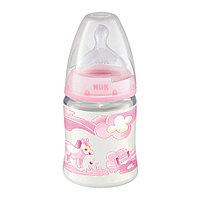 Бутылка FC+ 150 мл c сил с (р1) Baby Rose PP