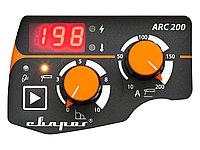 PRO ARC 200 (Z209S), фото 3