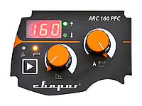PRO ARC 160 PFC (Z221S), фото 3