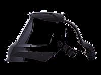 AS-4001F TRUE COLOR с устройством подачи воздуха Р-1000, фото 3