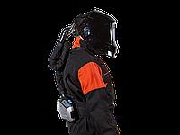 AS-4001F TRUE COLOR с устройством подачи воздуха Р-1000, фото 7