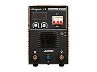 ARCTIC ARC 250 (R06), фото 2