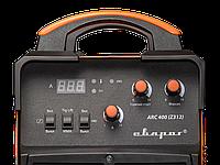 ARC 400 (Z312), фото 3