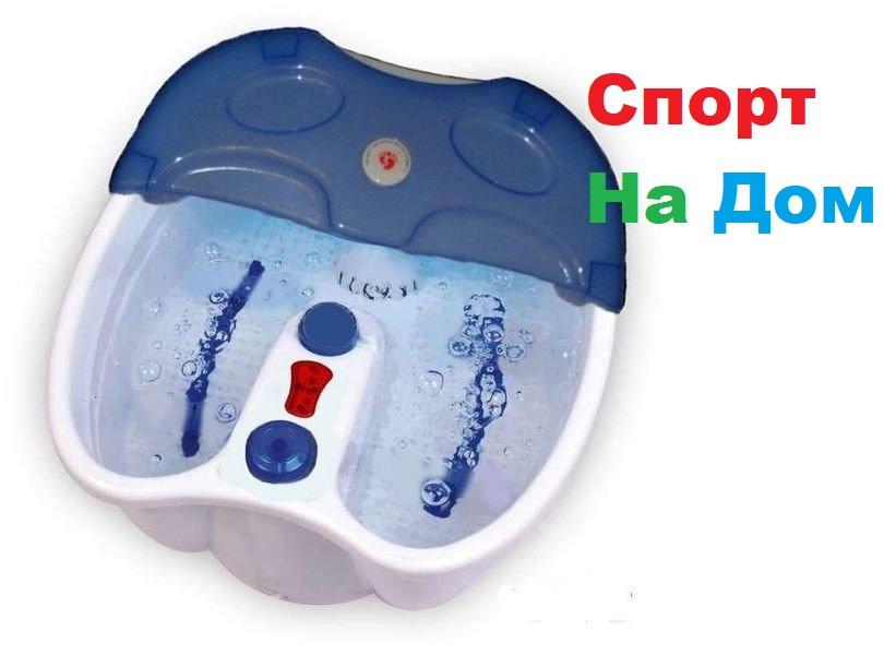 Массажная ванночка для ног Engoy