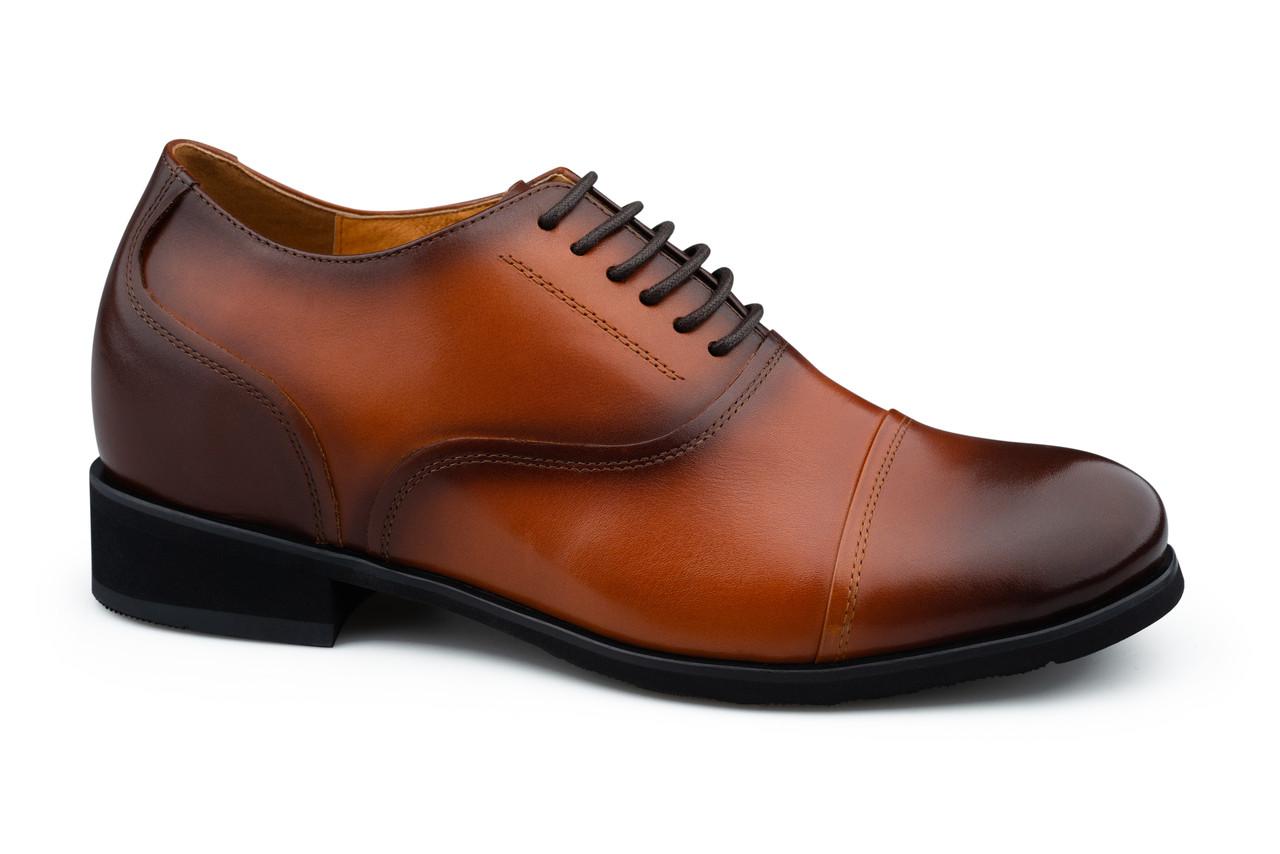 Туфли Brantôme