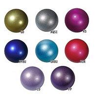 Мяч Sasaki М-207 ММ 17 см, фото 1
