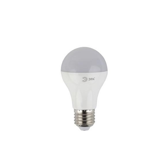 Лампа светодиодная Эра A60-11w-840-E27