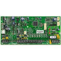 Paradox SP5500 контрольная панель 5 зон, расширение до 32 зон