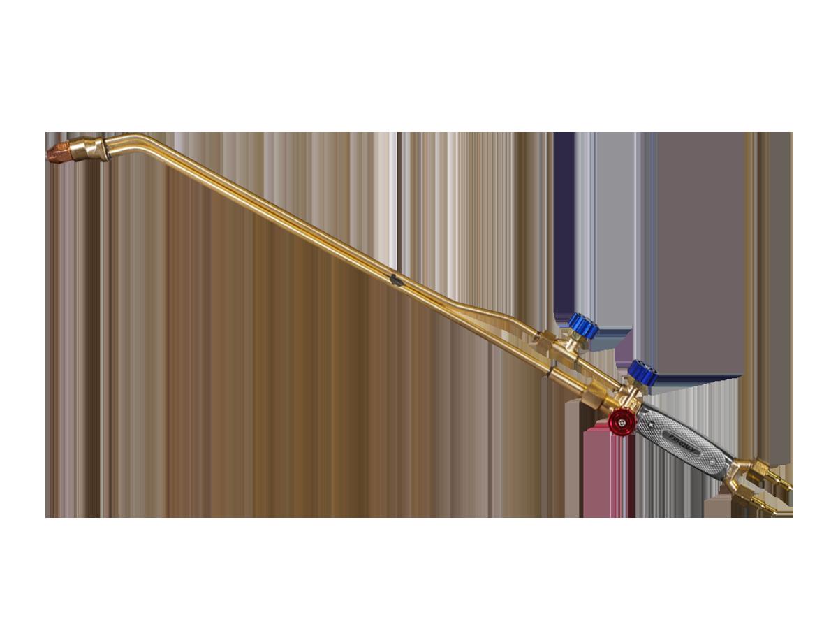 Р3П-02М-У