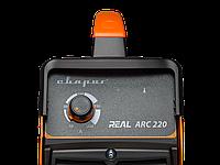 REAL ARC 220 (Z243N), фото 3
