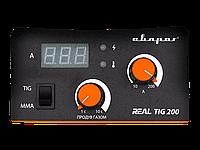 REAL TIG 200 (W223), фото 3