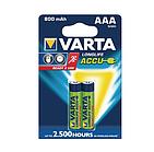 Батарейки R2U Micro (2шт)