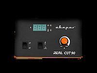 REAL CUT 90 (L205), фото 3