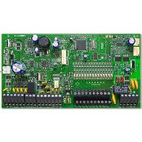 Paradox SP7000 контрольная панель 8 зон, расширение до 32 зон