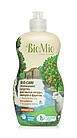 BioMio средство для мытья посуды, мандарин