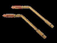 ГЗУ-4-45, фото 2