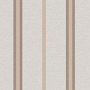 """Виниловые моющиеся обои Коллекция """"MOOD"""" 84105-4, фото 2"""