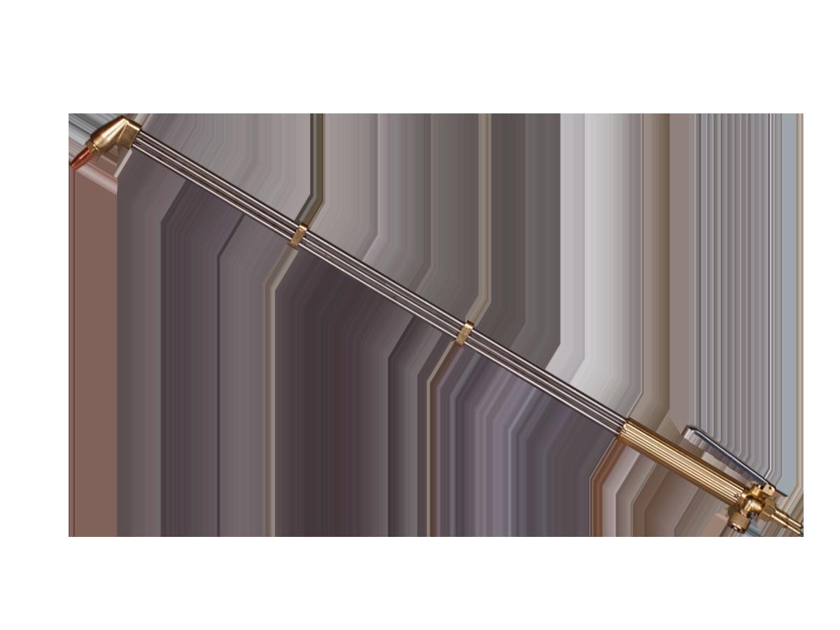 РЗ-345-У