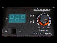 REAL ARC 250 (Z244), фото 3