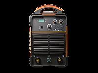 REAL ARC 400 (Z29802), фото 2