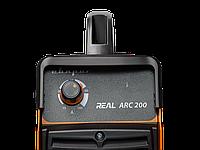 REAL ARC 200 (Z238N), фото 3