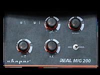 REAL MIG 200 (N24002N), фото 3