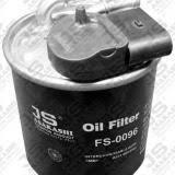 Фильтр топливный JS Asakashi FS0096, фото 1