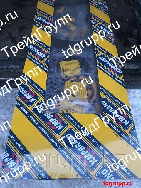 KMP-C18-K1 набор прокладок верхний