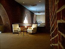 Стеновые художественные панели, фото 2