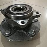 Ступица колеса (переднего и заднего колеса) SUZUKI GRAND VITARA JB420, JB424, JB416, фото 3