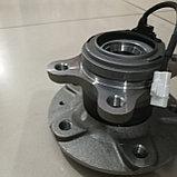 Ступица колеса (заднего колеса) SUZUKI SX4 RW415, RW416, RW420, фото 3