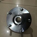 Ступица колеса (переднего колеса) HIGHLANDER ACU25, ES350, RX300, RX350, ES300/350, PREVIA, фото 3