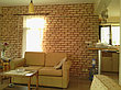 Декор-панели для стен с печатью фото, фото 3
